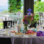 Decoration Invitation Elegant Celebrate Fixed