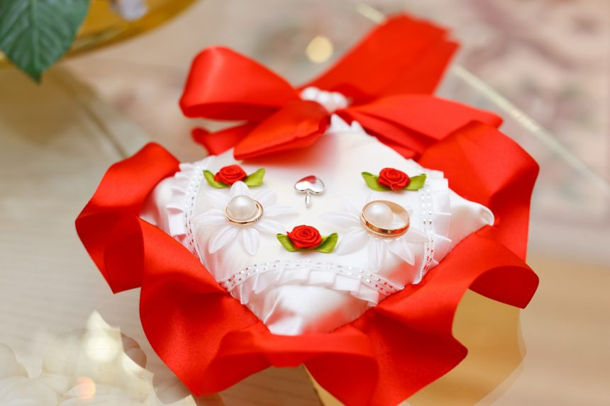 Know about wedding planning recommendations