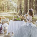 Wedding Bride Asia Vietnam Outdoors Asian Elegant
