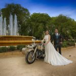 Different Weddings Professional Photographers