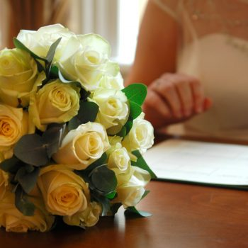 Tips about Saving Money for Your Wedding