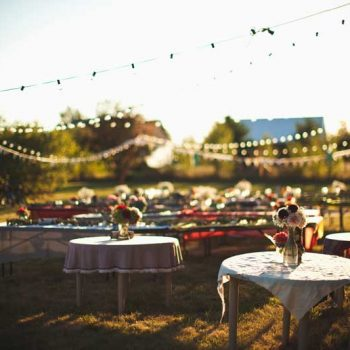 Wedding Planning Schools in Montana
