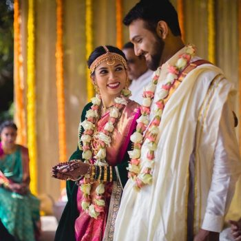 Traditional Wedding Dance – Some Tips To Make The Wedding Day More Memorable!