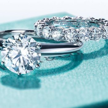 Top 5 Jewels To Consider For Wedding Rings!